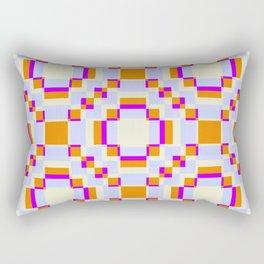 Sarugami Rectangular Pillow