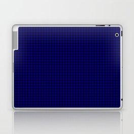 MacKay Tartan Laptop & iPad Skin