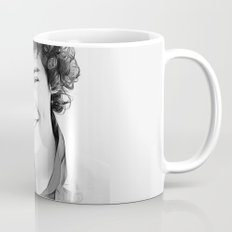 Harry got Styles Mug
