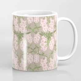 Britta warm gray Coffee Mug