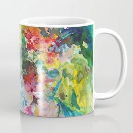 Festoon Coffee Mug
