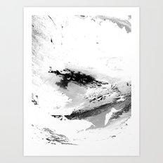 fixture Art Print