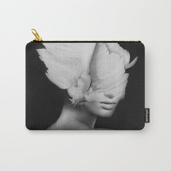 Women 10 Carry-All Pouch