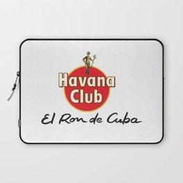 HAVANA CLUB 1 Laptop Sleeve