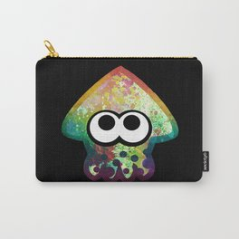 Inkling Carry-All Pouch