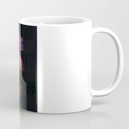 Sunrise - Townsville, Australia Coffee Mug