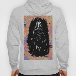 Made In Abyss Ozen Hoody