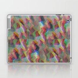 sleepcolor Laptop & iPad Skin