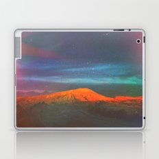 Dream Machine. Laptop & iPad Skin