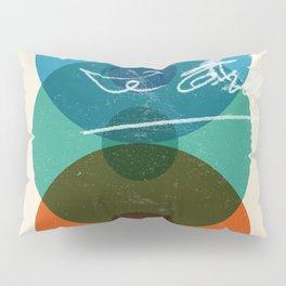 Generations Pillow Sham