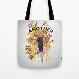 Another 1 Tote Bag