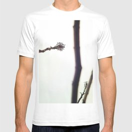 Distance T-shirt