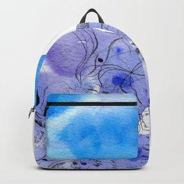 Encounter #2 Backpack