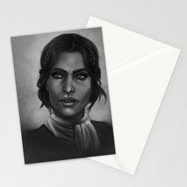 Josephine Montilyet Stationery Cards
