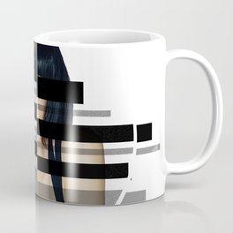 girl craze Coffee Mug