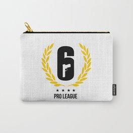 Pro League Carry-All Pouch