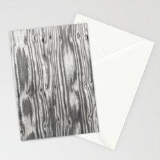 RV:BW Stationery Cards