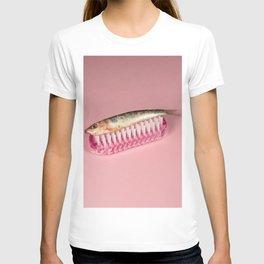 Sardine T-shirt