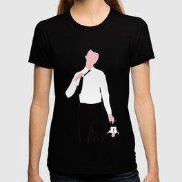 Puppet T-shirt