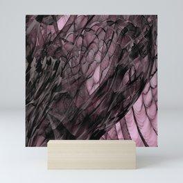 Le Boudoir Mini Art Print