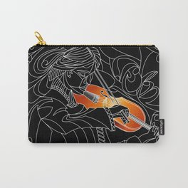 Violinist V1 Carry-All Pouch