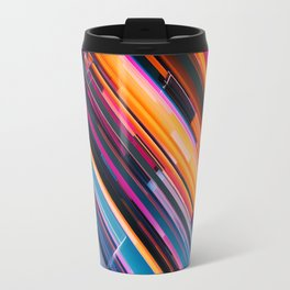 Colorain Travel Mug