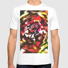 Mer de Revs T-shirt
