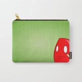 gumdrop Carry-All Pouch