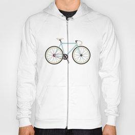 Classic Road Bike Hoody