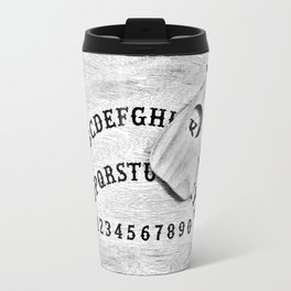 the answer is no. Travel Mug