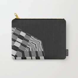 The Basis Carry-All Pouch