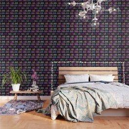 cats-429 Wallpaper