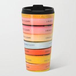 Ramona Stack Travel Mug
