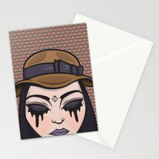 Hatty Stationery Cards