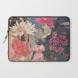 Desert Blooms Laptop Sleeve