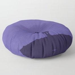 Killua Floor Pillow