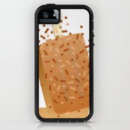 Ice_Pop iPhone Case