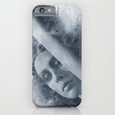 Modeled Slim Case iPhone 6s