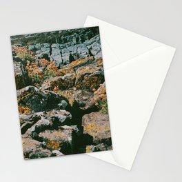 Isle of Mull - Scotland Travel Photography  Stationery Cards