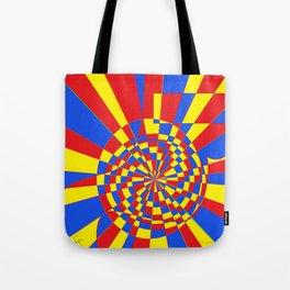 just upload Tote Bag