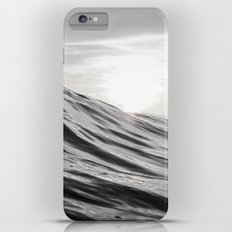 Motion of Water Slim Case iPhone 6s Plus