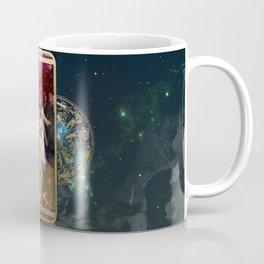 Zodiac : Virgo Coffee Mug