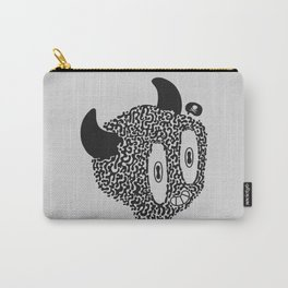 Hypno Carry-All Pouch