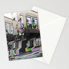 West Bend, WI Stationery Cards