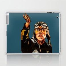 propaganda 1 Laptop & iPad Skin