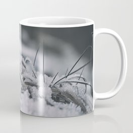 WINTRY 01 Coffee Mug