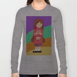 Mabel Pines Long Sleeve T-shirt