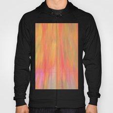 Color Fall Hoody