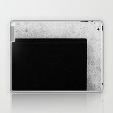 Book and Stone Laptop & iPad Skin