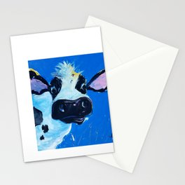 Meriweathr Stationery Cards